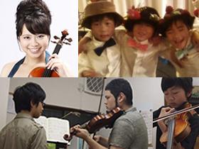 ViolinTop
