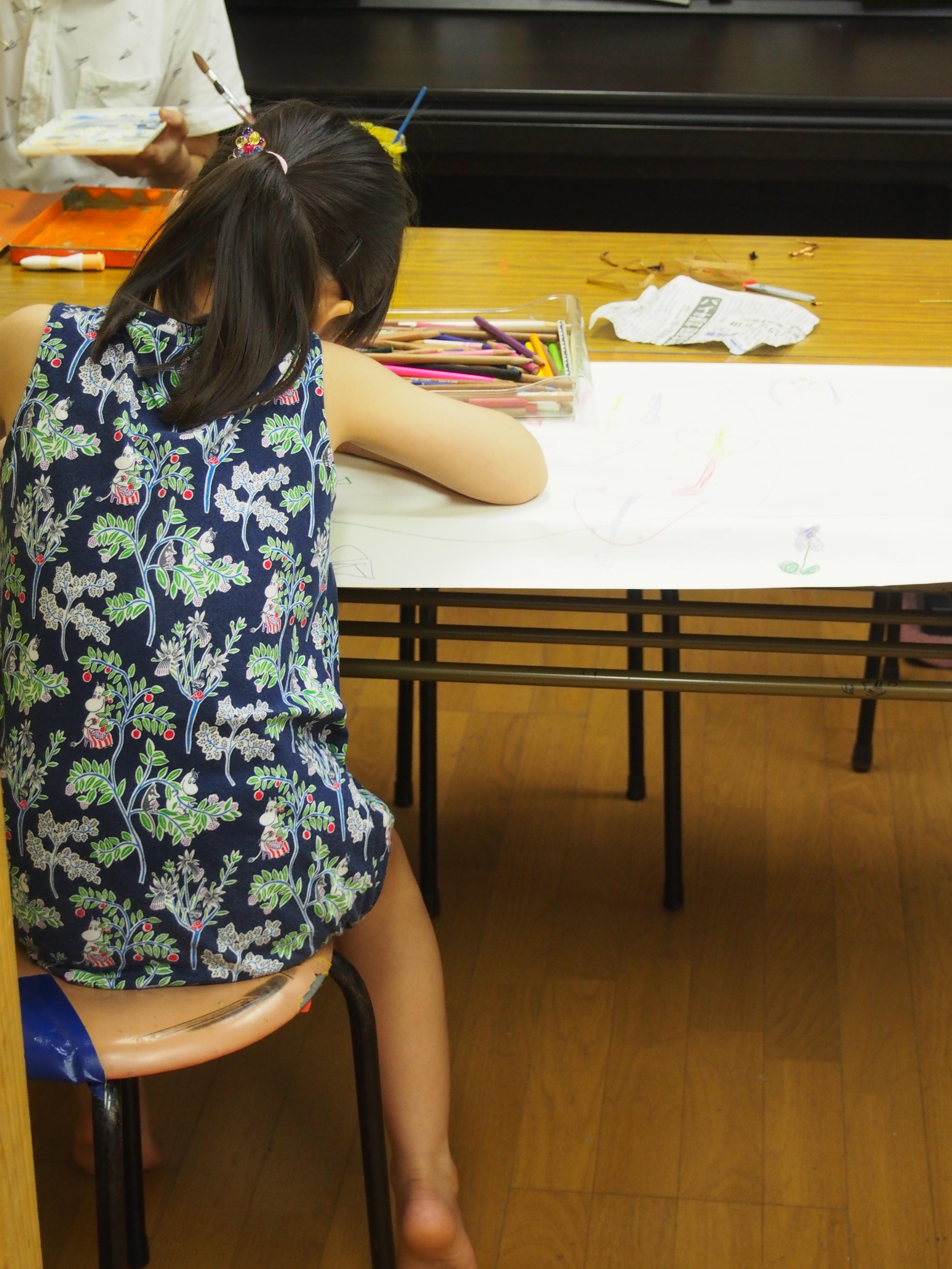 【JS】女子小学生 高学年画像スレPart27【JS】 [転載禁止]©bbspink.comYouTube動画>9本 ->画像>374枚